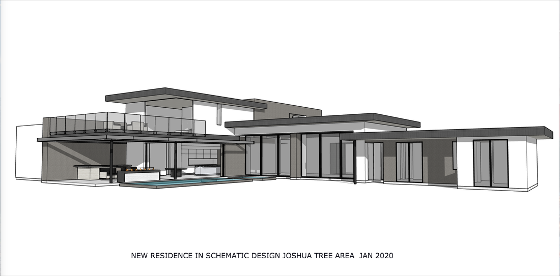 GREGG HAMMOND DESIGN AND DRAFTING : 760 365 9558 - Gregg ... on house plan ideas, house site plans, house plan sketchup, house plan software, house plan brick, house plan books, house plan construction, house plan magazines, house plan builder, house plans with garage under house, house plan perspective, house and barn combination plans, house plan layout, house plan carpenter, house autocad, house plan games, house plan model, house plan drawing, house plan architecture,